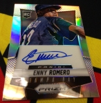 Panini America 2014 Spring Training Road Trip Day Two (34)