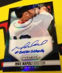 Panini America 2014 Spring Training Road Trip Day Two (44)