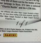 Panini America March 13 Autograph Arrivals (4)