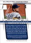 Panini America Summit Promo Base (2)