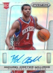 Panini America Summit Promo Basketball (1)