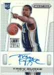 Panini America Summit Promo Basketball (2)
