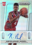 Panini America Summit Promo Basketball (3)