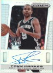 Panini America Summit Promo Basketball (4)