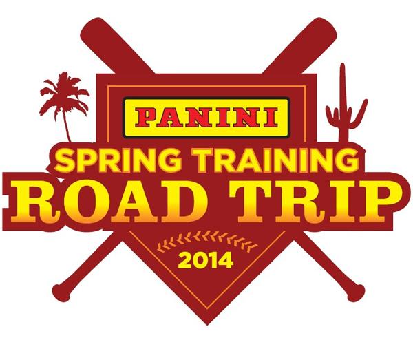 Road Trip Logo FINAL