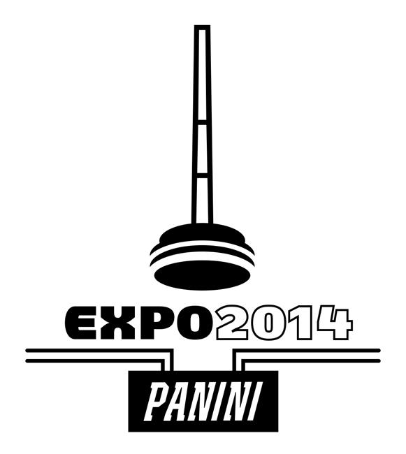 Expo Inline Logo