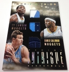 Panini America 2013-14 Intrigue Basketball Prime Mem (11)