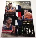 Panini America 2013-14 Intrigue Basketball Prime Mem (15)