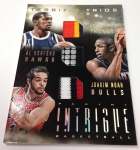 Panini America 2013-14 Intrigue Basketball Prime Mem (28)