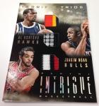 Panini America 2013-14 Intrigue Basketball Prime Mem (28)