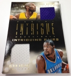 Panini America 2013-14 Intrigue Basketball Teaser (11)