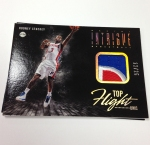 Panini America 2013-14 Intrigue Basketball Teaser (12)