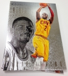 Panini America 2013-14 Intrigue Basketball Teaser (14)