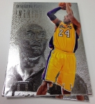 Panini America 2013-14 Intrigue Basketball Teaser (15)
