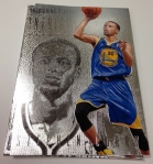 Panini America 2013-14 Intrigue Basketball Teaser (16)