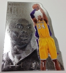 Panini America 2013-14 Intrigue Basketball Teaser (17)