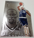 Panini America 2013-14 Intrigue Basketball Teaser (18)