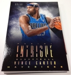 Panini America 2013-14 Intrigue Basketball Teaser (25)