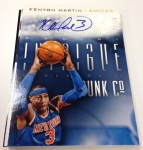 Panini America 2013-14 Intrigue Basketball Teaser (28)