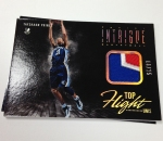 Panini America 2013-14 Intrigue Basketball Teaser (30)