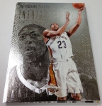 Panini America 2013-14 Intrigue Basketball Teaser (33)