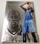 Panini America 2013-14 Intrigue Basketball Teaser (34)