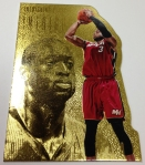 Panini America 2013-14 Intrigue Basketball Teaser (35)