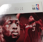 Panini America 2013-14 Intrigue Basketball Teaser (36)