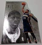Panini America 2013-14 Intrigue Basketball Teaser (37)