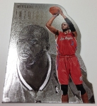 Panini America 2013-14 Intrigue Basketball Teaser (38)