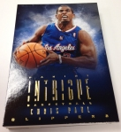 Panini America 2013-14 Intrigue Basketball Teaser (43)