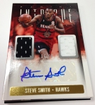 Panini America 2013-14 Intrigue Basketball Teaser (46)