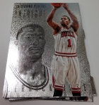 Panini America 2013-14 Intrigue Basketball Teaser (53)