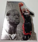 Panini America 2013-14 Intrigue Basketball Teaser (54)