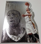 Panini America 2013-14 Intrigue Basketball Teaser (55)