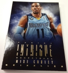 Panini America 2013-14 Intrigue Basketball Teaser (57)