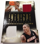 Panini America 2013-14 Intrigue Basketball Teaser (60)