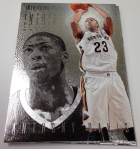 Panini America 2013-14 Intrigue Basketball Teaser (64)