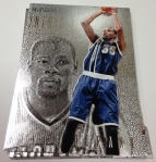 Panini America 2013-14 Intrigue Basketball Teaser (65)