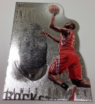 Panini America 2013-14 Intrigue Basketball Teaser (66)