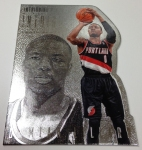 Panini America 2013-14 Intrigue Basketball Teaser (67)