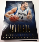 Panini America 2013-14 Intrigue Basketball Teaser (7)