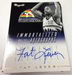 Panini America 2013-14 Intrigue Basketball Teaser (9)