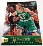 Panini America 2013-14 Panini Basketball QC (10)