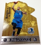 Panini America 2013-14 Panini Basketball QC (17)