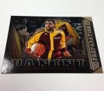 Panini America 2013-14 Panini Basketball QC (27)