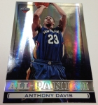 Panini America 2013-14 Panini Basketball QC (28)