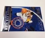 Panini America 2013-14 Panini Basketball QC (44)