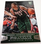 Panini America 2013-14 Panini Basketball QC (8)