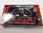 Panini America 2013-14 Panini Basketball Teaser (1)